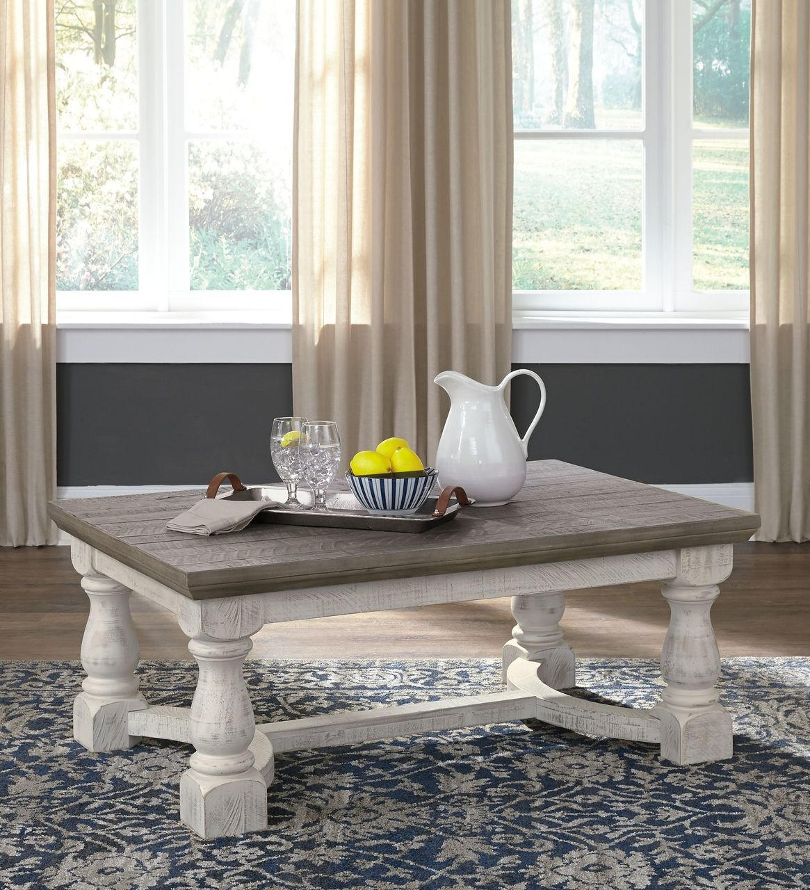 13++ White wood coffee table square inspirations