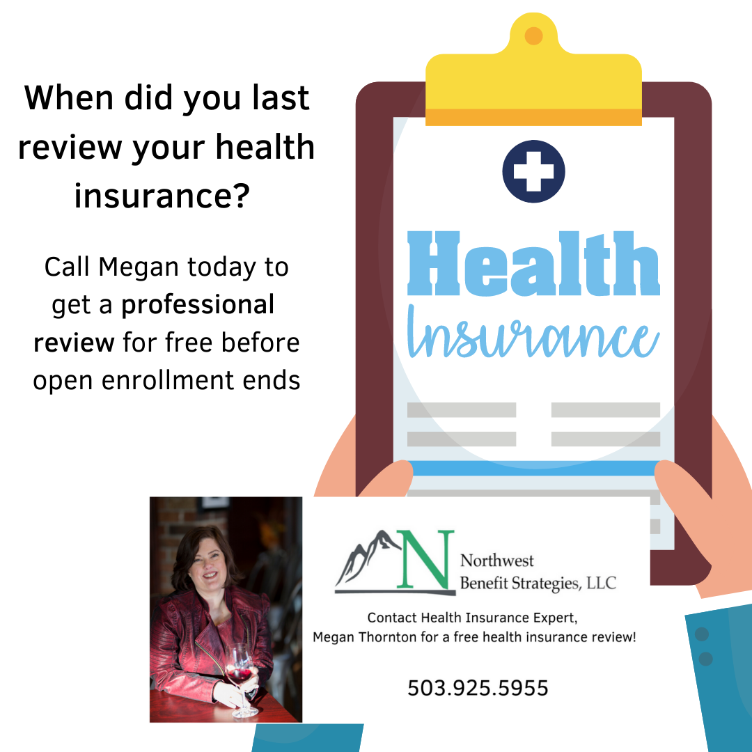 When Is The Last Time A Professional Reviewed Your Health Insurance Don T Get Surprised I Family Health Insurance Health Insurance Quote Free Health Insurance