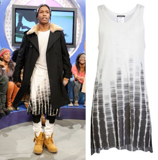 8345f85b4 Male celebs who wear women's clothes | Things to Check Out | Fashion ...