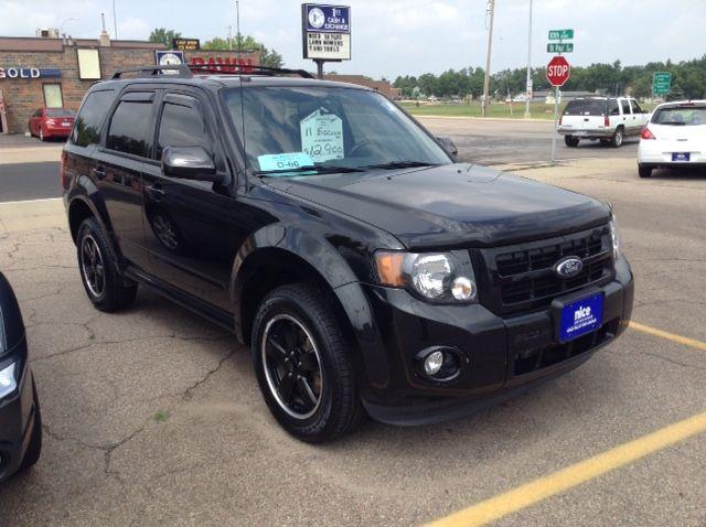 Rims For Ford Explorer Best 25+ Ford escape xlt ideas on Pinterest | Fords escape ...