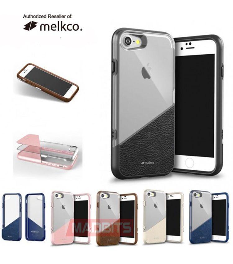 melkco iphone 7 case