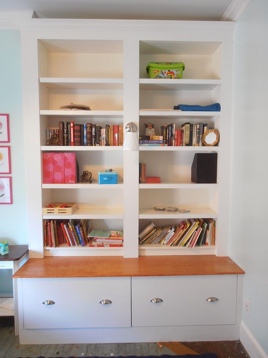 ikea billy bookcases ikea fridge cabinets with drawers. Black Bedroom Furniture Sets. Home Design Ideas