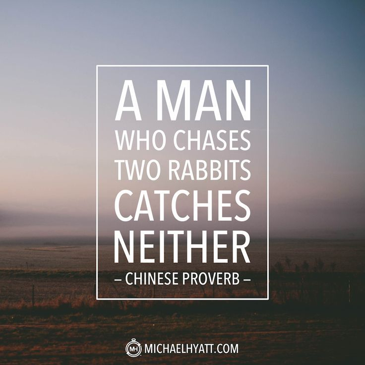 Life Proverbs Quotes Beauteous 50 Chinese Proverbs Sayings And Quotes About Love & Life