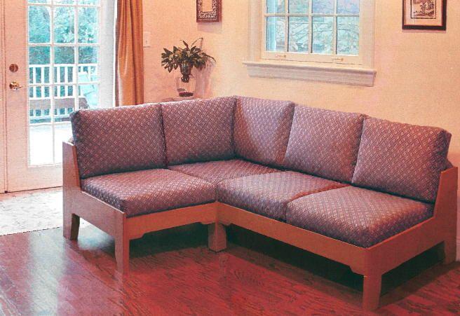 Pleasing Small Armless Sofa Sectional Couches Pinterest Corner Short Links Chair Design For Home Short Linksinfo