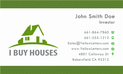 Business Cards Business Cards Printing Business Cards Cards