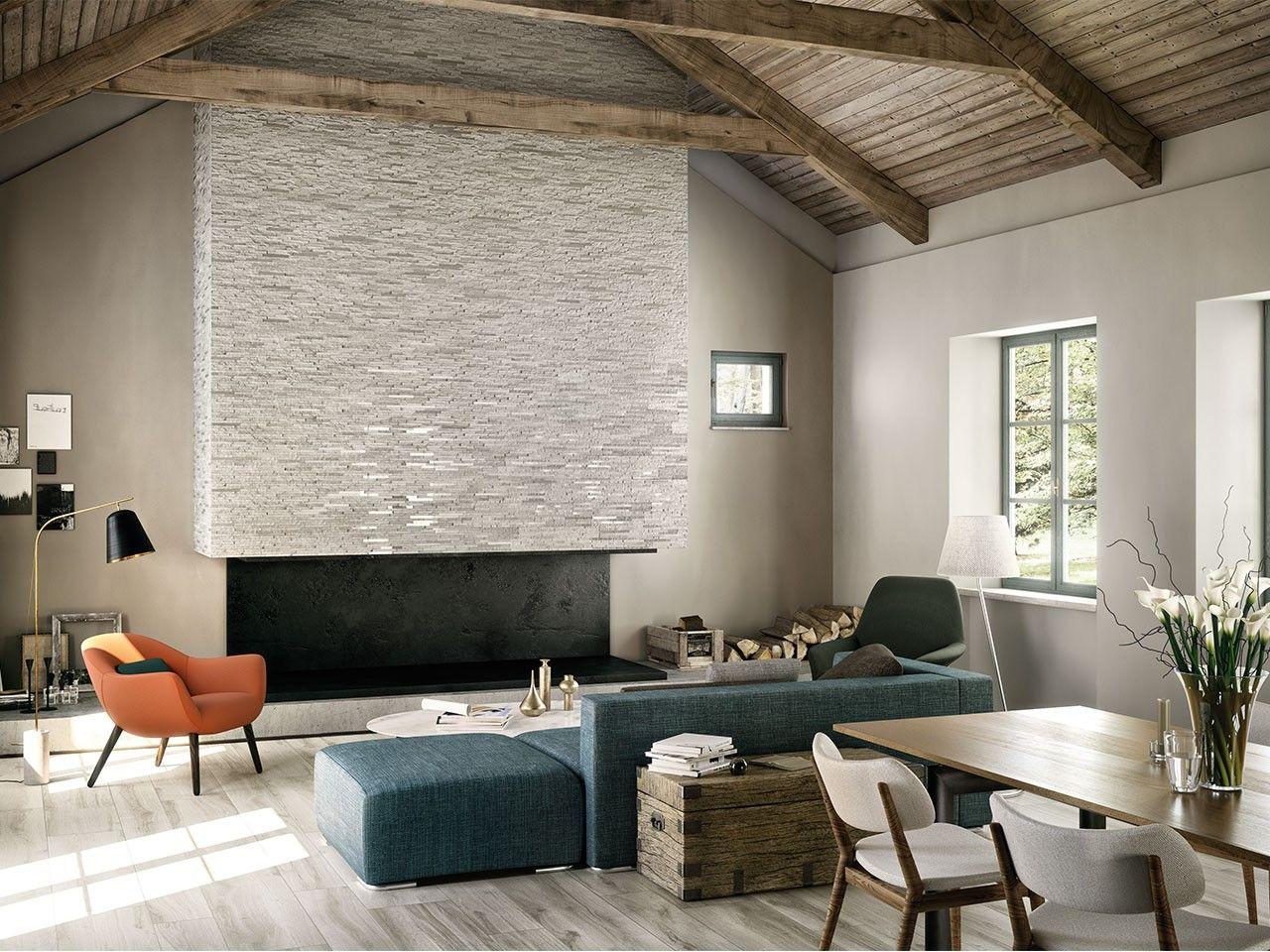 Pietre Bianca Per Interni rivestimento stone age white 15x60 pietra naturale quarzite
