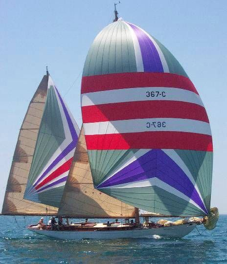Dreamer Erie Photo Album Topix Sailing Classic Sailing Sailing Yacht