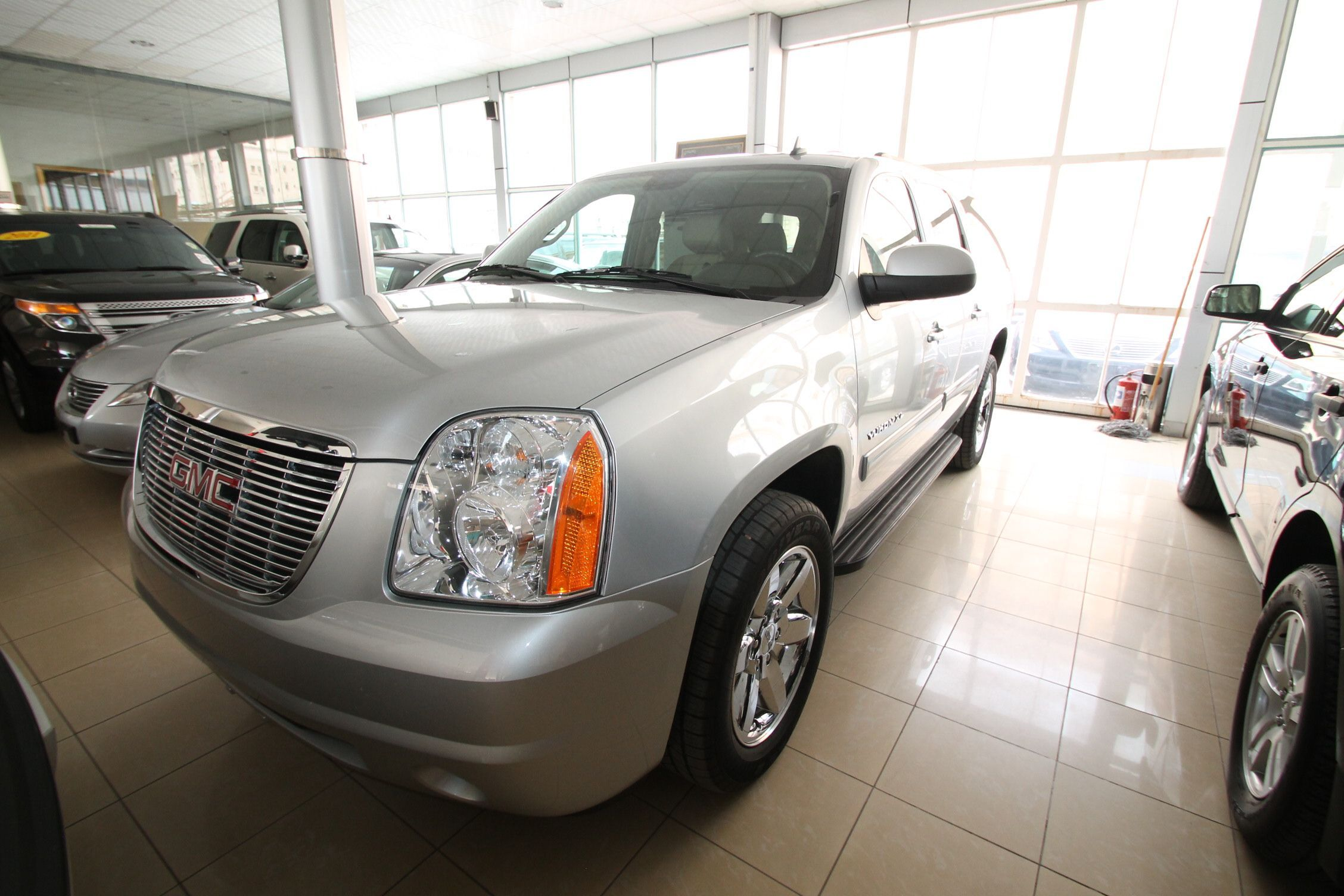yukon img door sale gmc for
