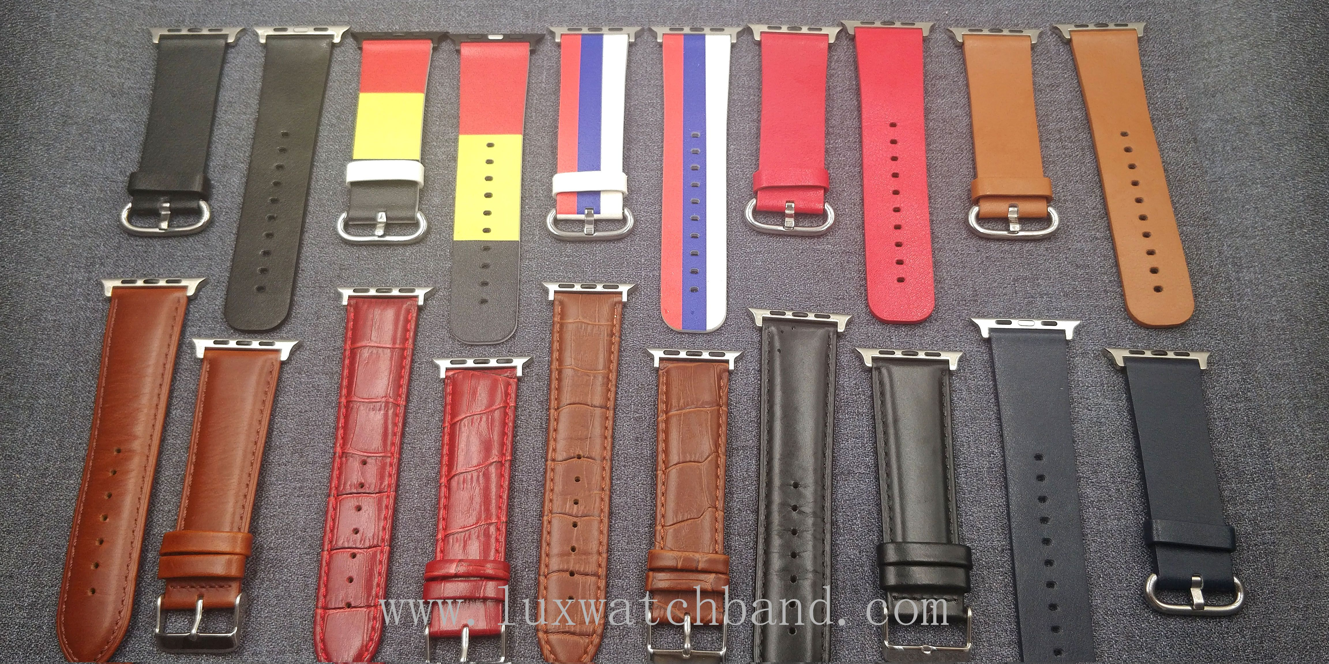 Pin On Diy Apple Watch Bands