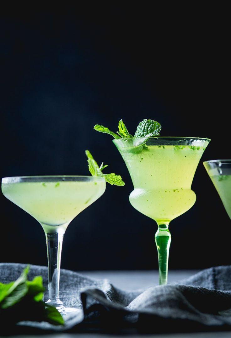 #Cocktails #Videos #Food #Sweet