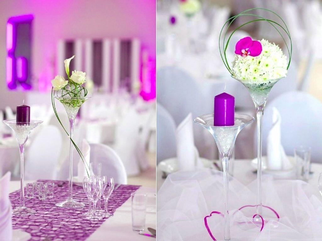 Simple wedding decoration ideas for reception  simple wedding reception table decorations ideas beautiful simple