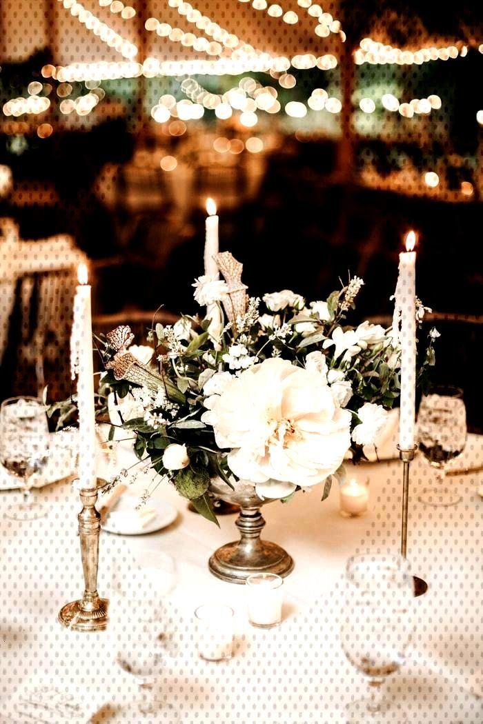 Disciplined succeeded classy wedding centerpieces article Disciplined succeeded classy wedding cent