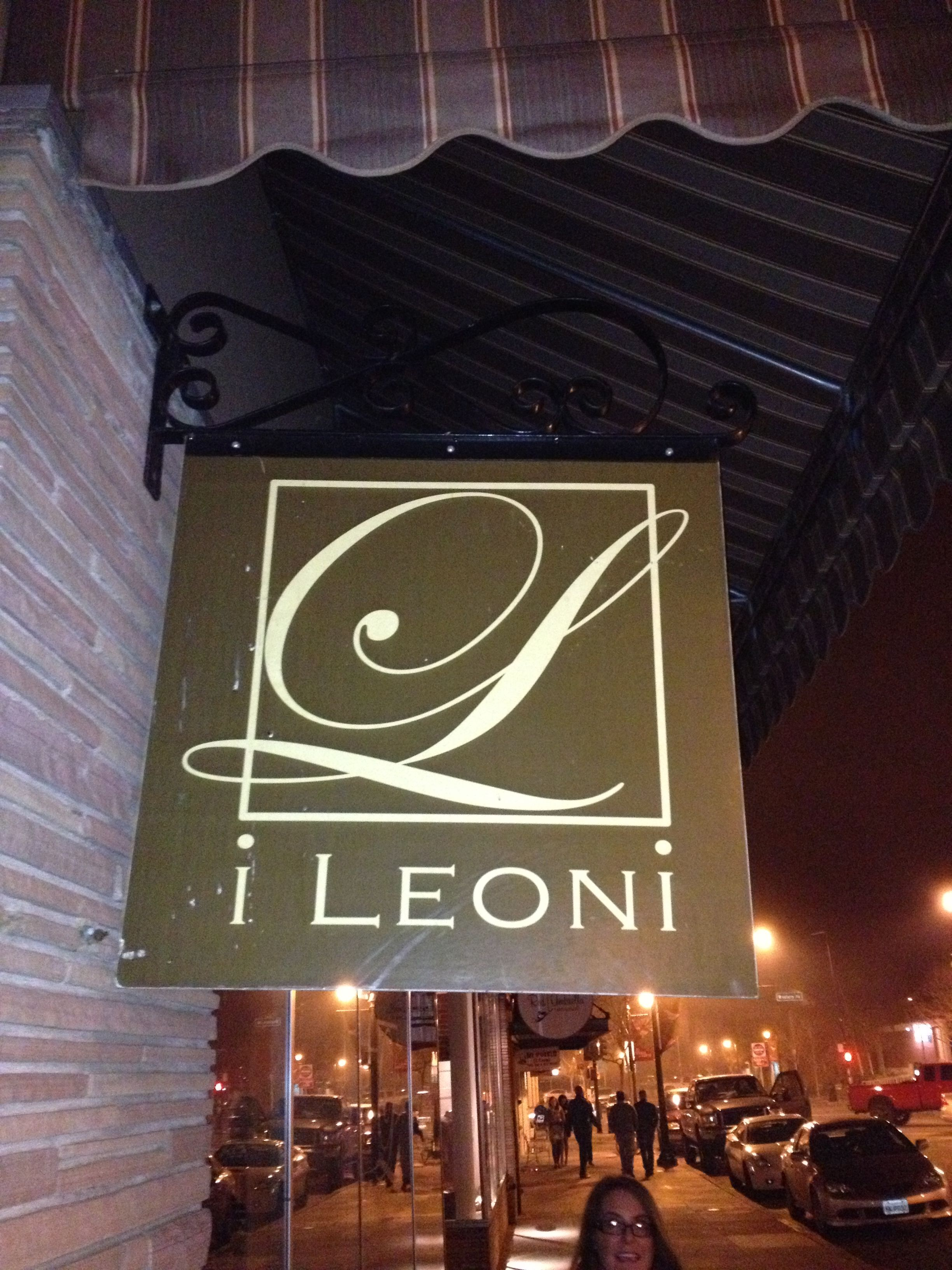 Great place to get dining and culinary essentials in