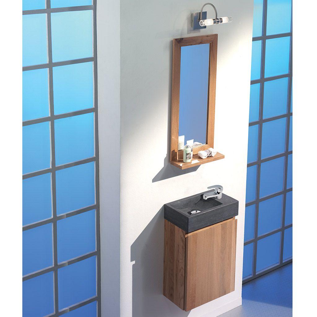 Lave Mains Stone Avec Images Decoration Petite Salle De Bain Lave Main Meuble Salle De Bain
