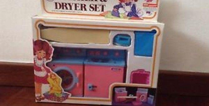 Mobili Barbie ~ Mobili su misura per barbie non mattel bambole vintage