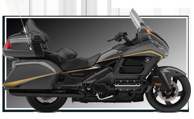 2016 Honda Goldwing >> Pin On Motorcyle Mania