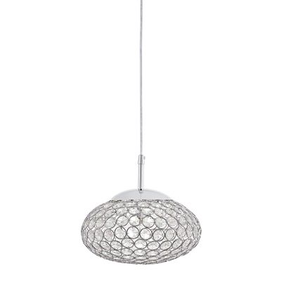 Find our selection of mini pendant lights at the lowest price guaranteed with price match