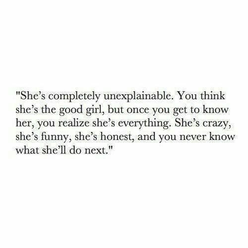 completely unexplainable...   Life quotes, Words quotes, Words