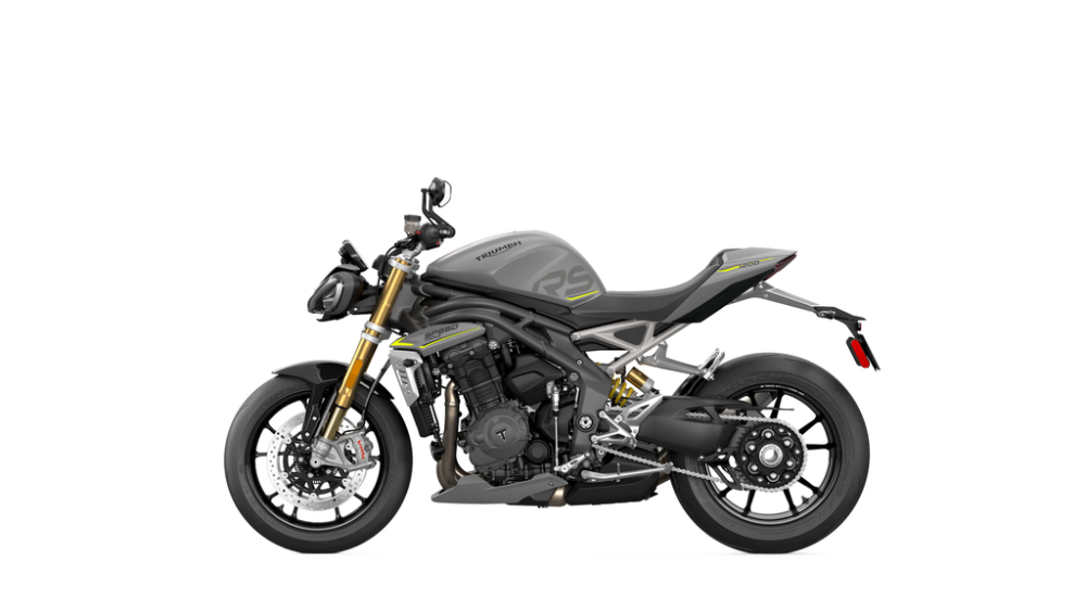 2021 Speed Triple 1200 Rs Triumph Media Kit In 2021 Triumph Speed Triple Triumph Motorcycles Triumph