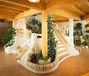 klassische kurz fen b flur treppe pinterest ofen klassisch und treppe. Black Bedroom Furniture Sets. Home Design Ideas