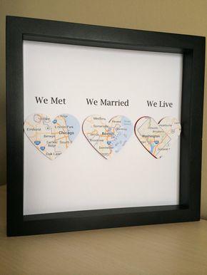 Dein Marktplatz, um Handgemachtes zu kaufen und verkaufen. #personalizedwedding