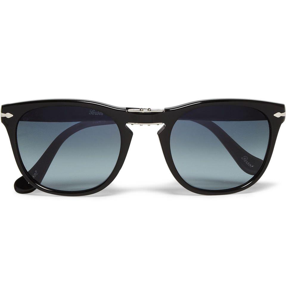 2ab0dd3aff Persol Foldable Sunglasses