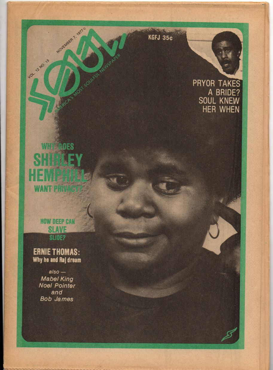 Communication on this topic: Molly O'Day, shirley-hemphill/