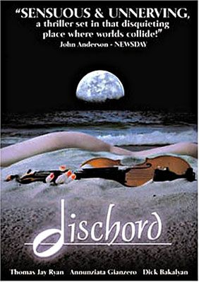 Dischord Movie - Watch Free on Viewster.com
