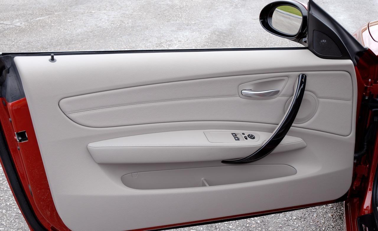 car door panel - Google zoeken & car door panel - Google zoeken | Car interior | Pinterest | Cars ...
