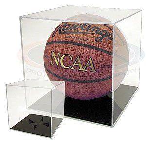 Sports Outdoors Accessories Memorabilia Display Storage Display Cases Basketball Holder Jersey Display Case Baseball Display Case