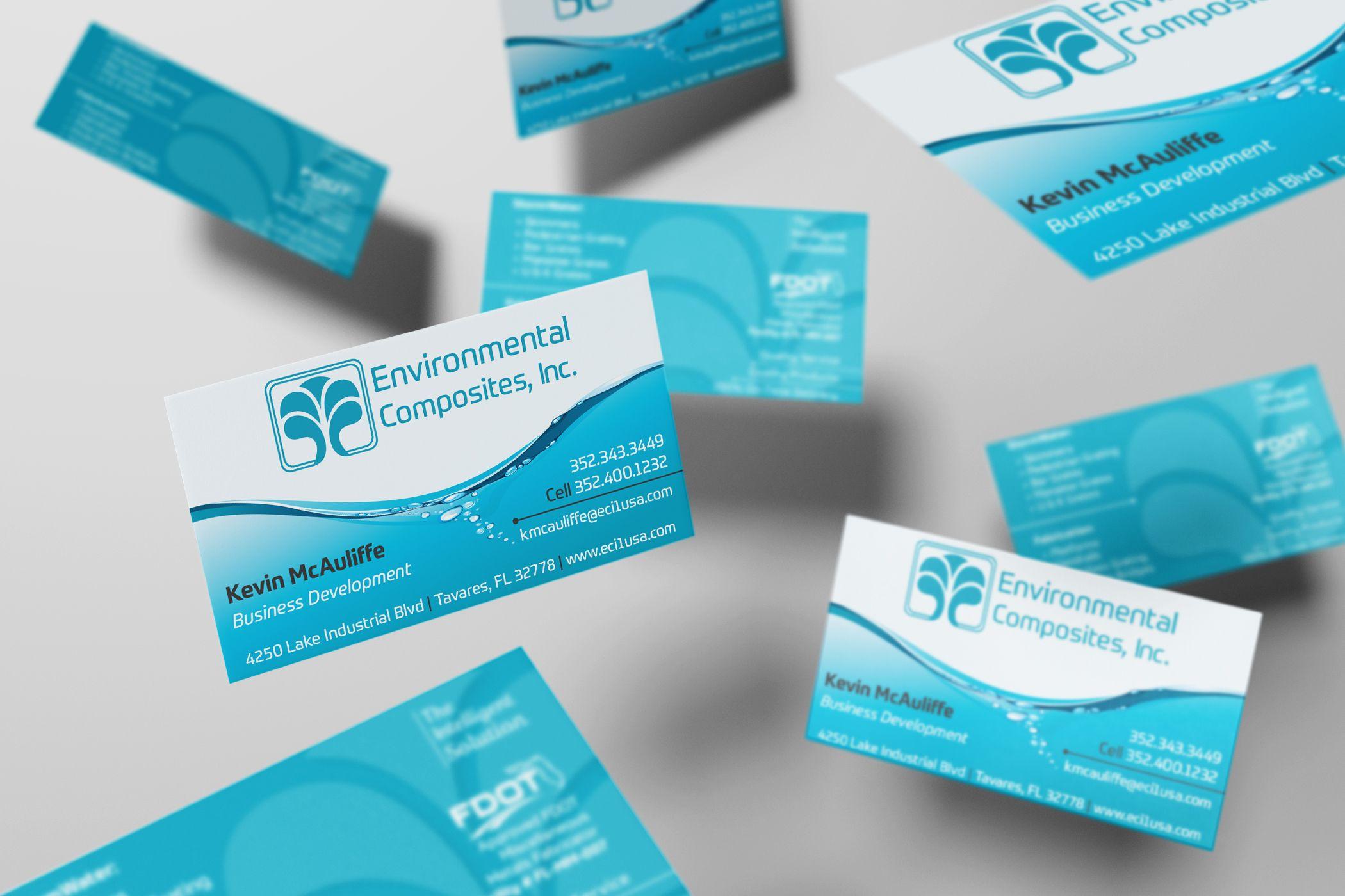 Manufacturing Business Card Design Melanyanndesigns Graphicdesign Businesscarddesign Businesscard Design Designer G Business Card Design Card Design Gum