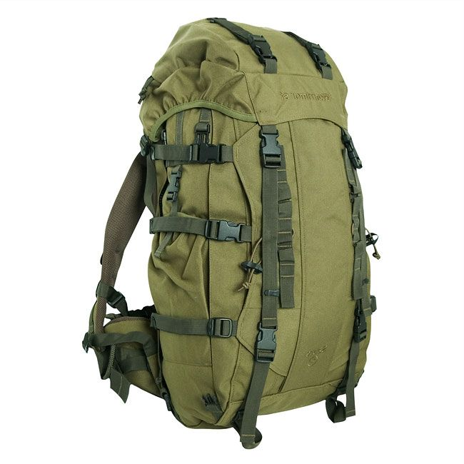 8b7504ed9456 The Karrimor SF Sabre 75 Rucksack is a superb outdoor pack designed for  heavy use in demanding conditions. With crampon loops and ice axe holders