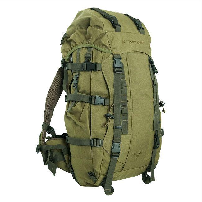 Karrimor Sabre 75 litre Rucksack (Click for full size) | Camping ...