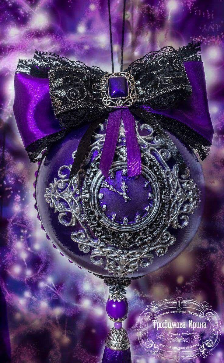 purple   * Colors magic ...   Pinterest   Pourpre, Couleurs pourpres ...