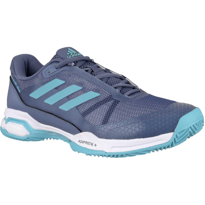 Pin en Adidas ayakkabı