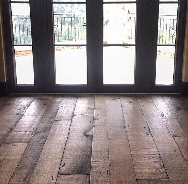 :::Richard Marshall Fine Flooring::: Private Residence Los Angeles, Ca. . .  . #richardmarshallfineflooring #richardmarshallflooring #richardmarshall # Floor ...