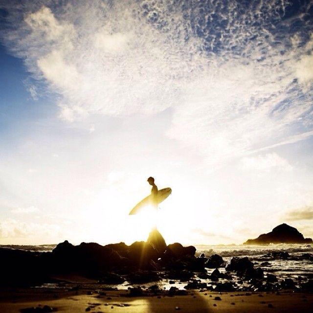 Dylan Gordon Photography   -    Rise & Shred
