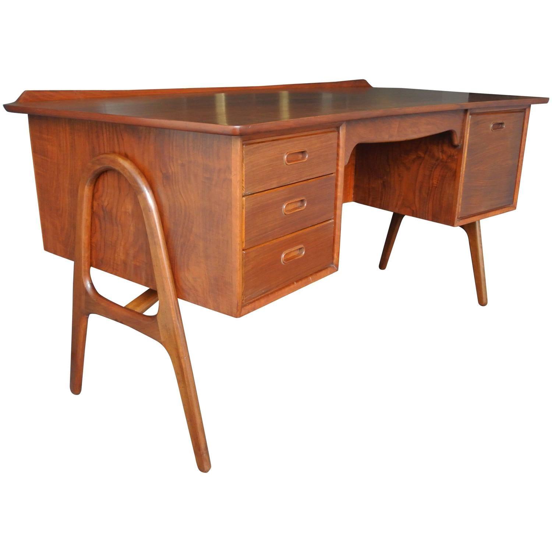 belham mid hayneedle modern lovely century inspirational of desk living hypermallapartments writing carter