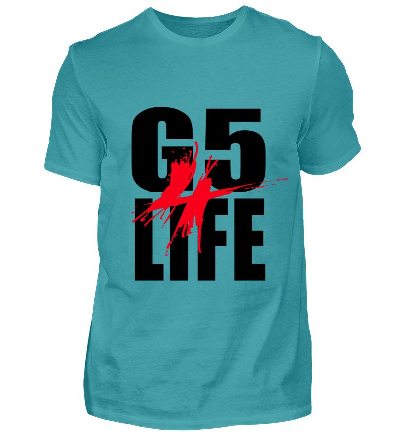 gift for g550 pilot geschenk f r g550 pilot shirts t shirt und piloten. Black Bedroom Furniture Sets. Home Design Ideas