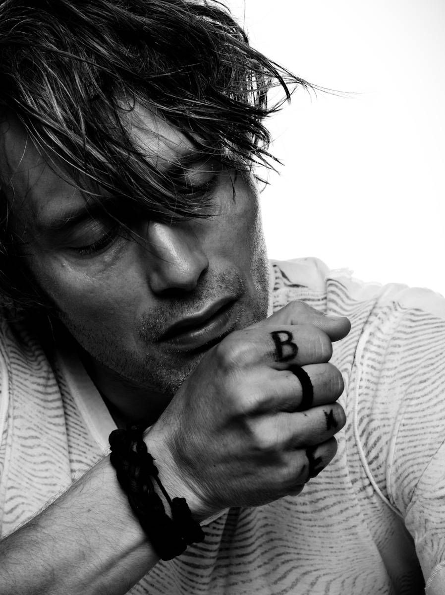 mads mikkelsen tumblrmads mikkelsen young, mads mikkelsen gif, mads mikkelsen death stranding, mads mikkelsen vodka, mads mikkelsen hannibal, mads mikkelsen interview, mads mikkelsen wife, mads mikkelsen tumblr, mads mikkelsen witcher, mads mikkelsen photoshoot, mads mikkelsen kojima, mads mikkelsen game, mads mikkelsen for marc o'polo, mads mikkelsen doctor strange, mads mikkelsen pink hoodie, mads mikkelsen son, mads mikkelsen beer, mads mikkelsen dance, mads mikkelsen respect, mads mikkelsen family