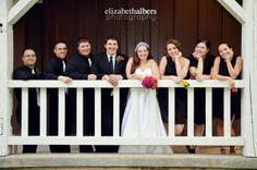 DIY Wedding Ceremony Wording