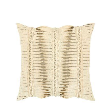 Elaine Smith Luxury Designer Elaine Smith Outdoor Sunbrella Throw Pillows