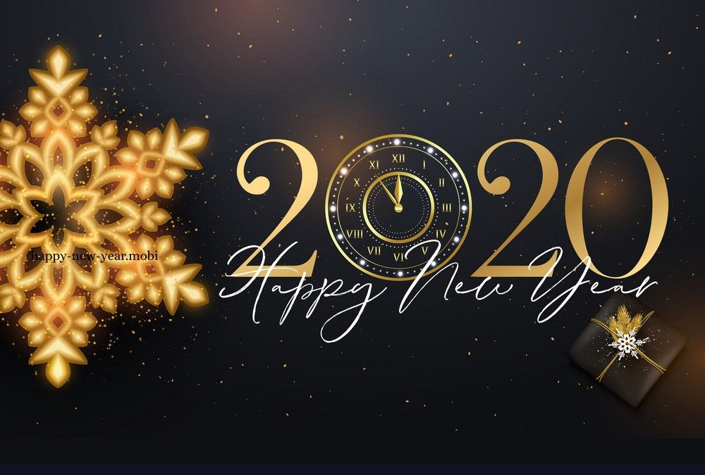 2021 Happy New Year Quotes unique best Quotes for New