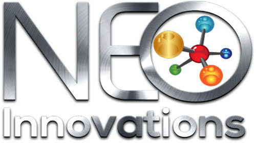 15 Off Neo Innovations Coupon Promo Codes Couponare Tattoo Designs Men Batman Tattoo Tank Tattoo