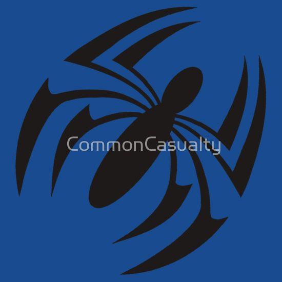 Scarlet Spider Symbol Pesquisa Do Google Scarlet Spiderman