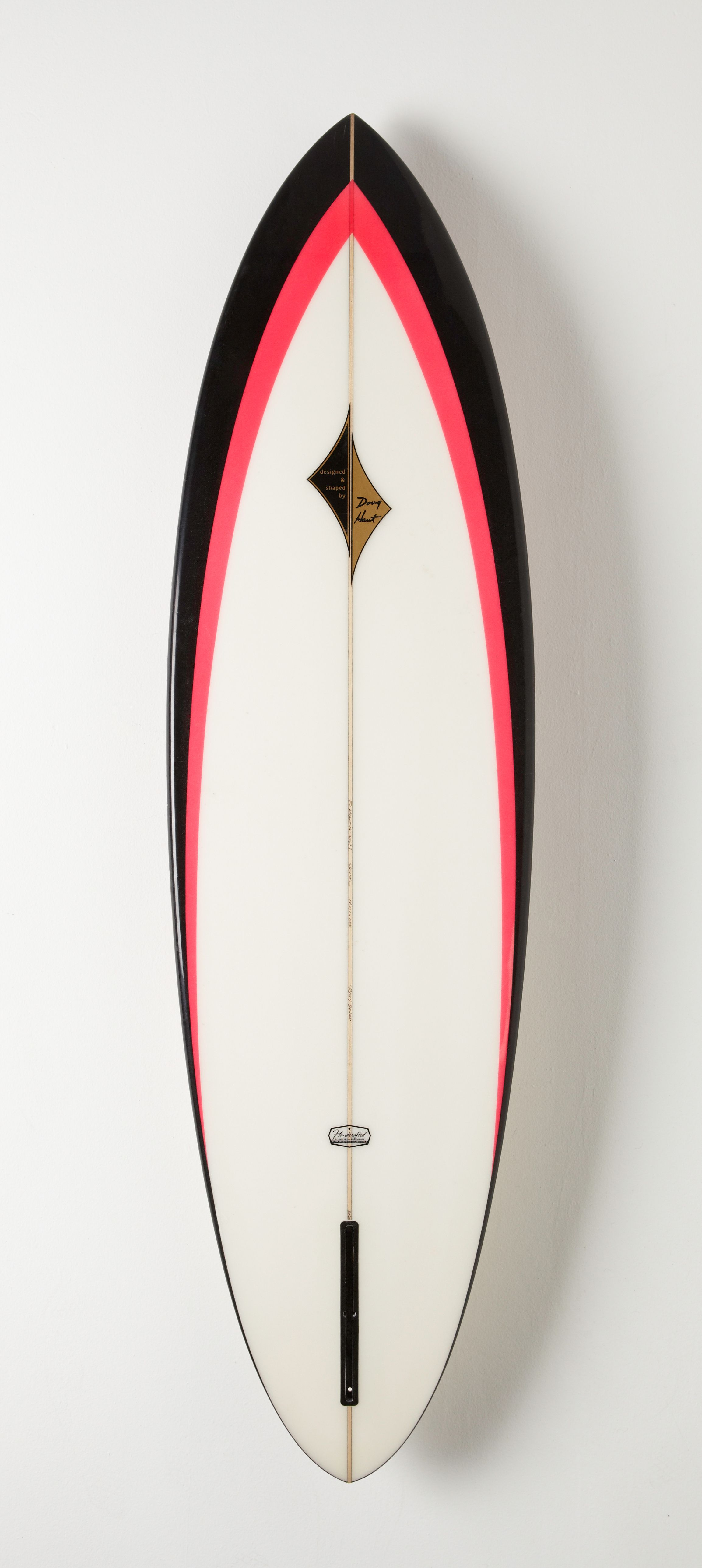 Surfgear