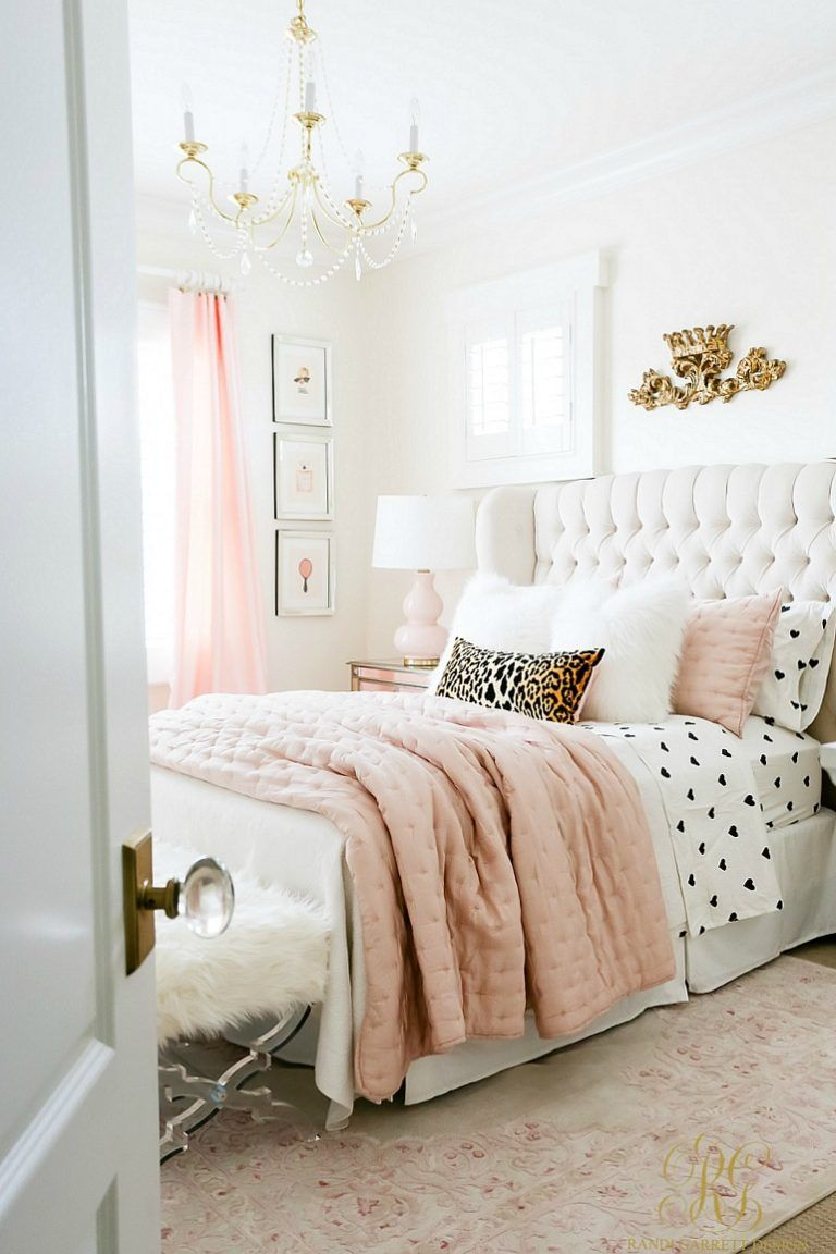 Tips for Cozy Kid's Bedrooms images