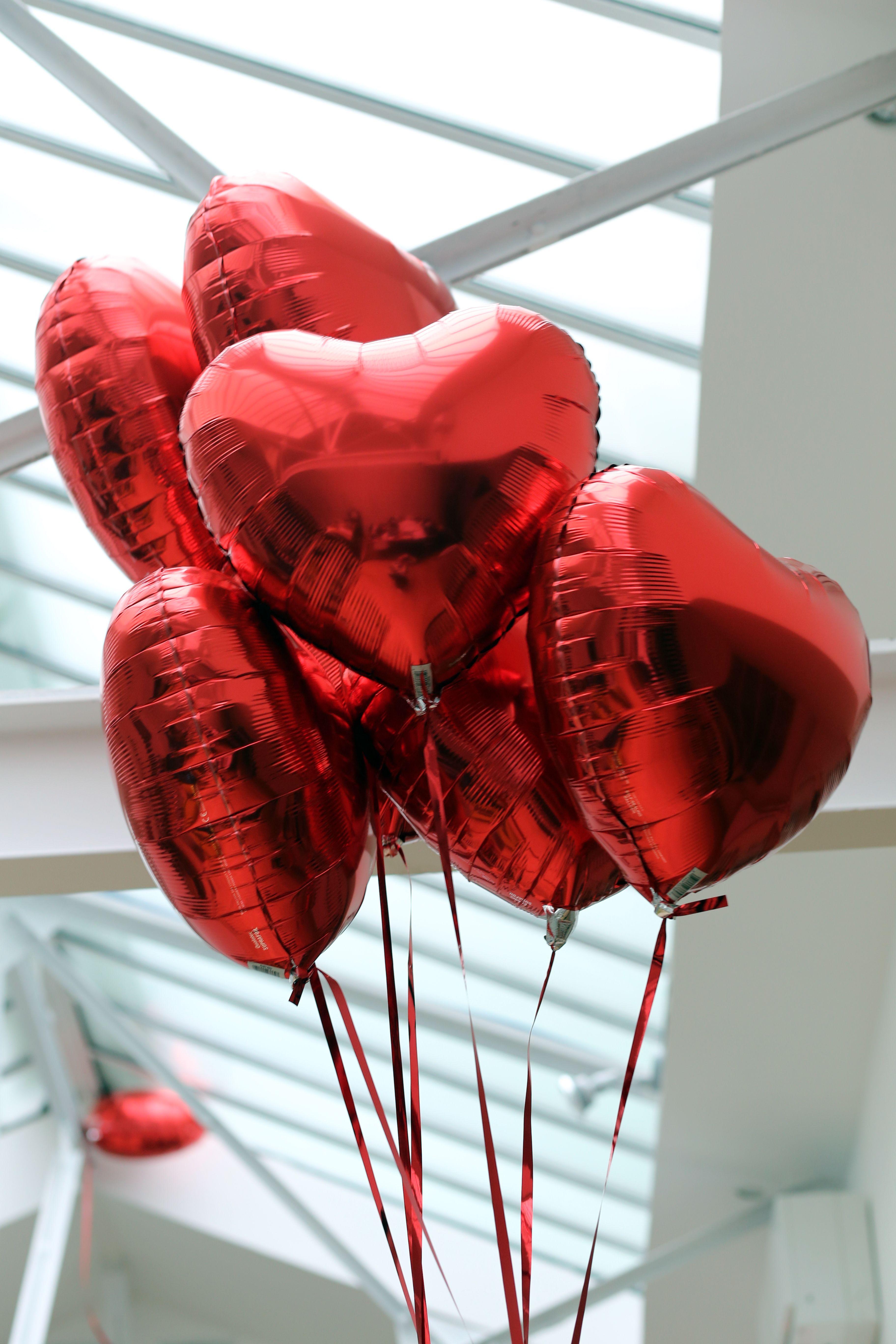 Valentinstag ❤️ Valentine's Day