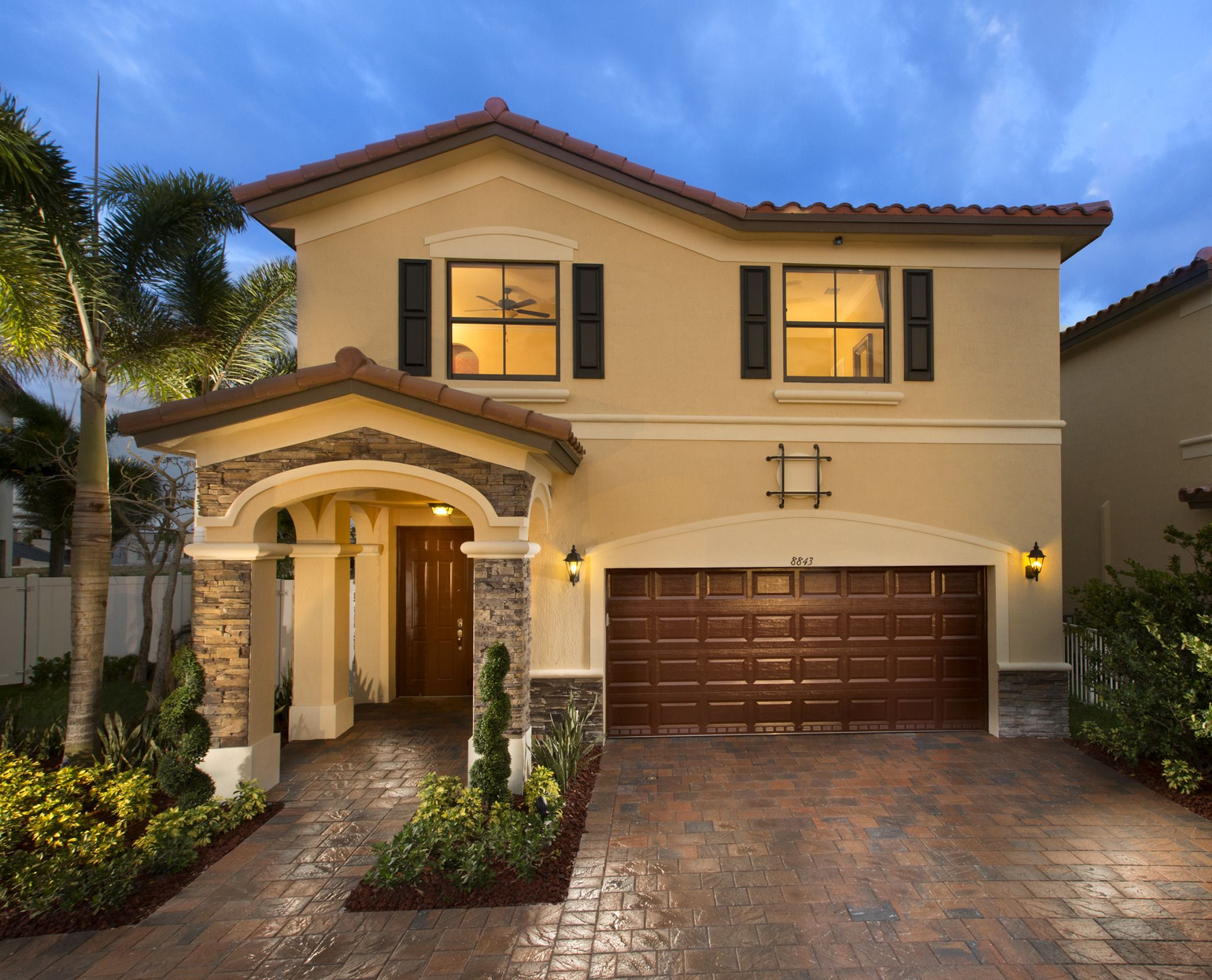 This Can Be A Innovative Image Of Patio Homes for Sale Tampa Fl
