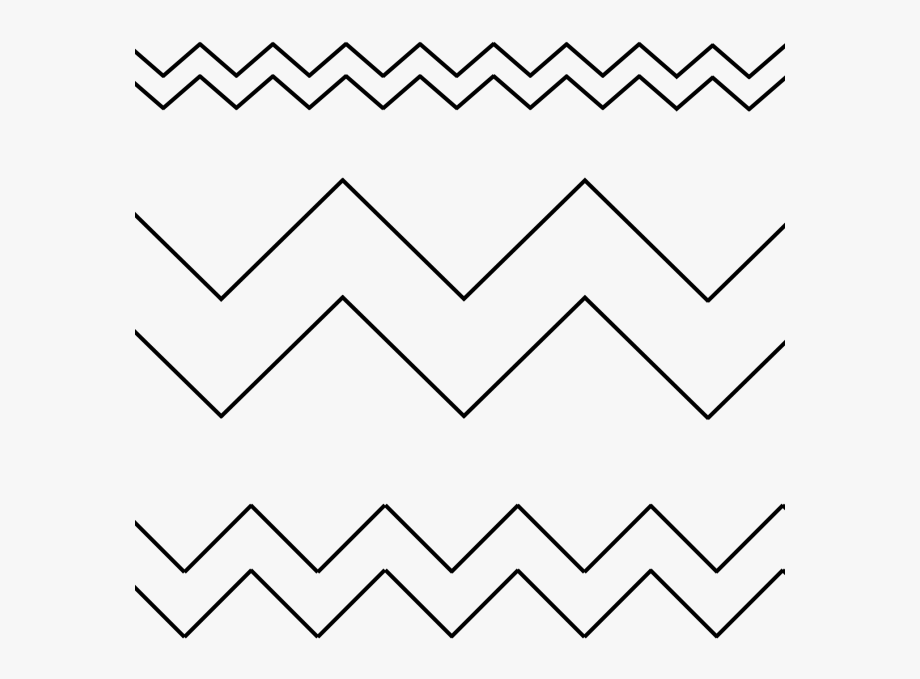 Download And Share Chevron Pattern Png Line Art Cartoon Seach More Similar Free Transparent Cliparts Carttons And Silhoue Line Art Chevron Pattern Chevron
